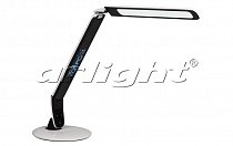 Светильник Arlight SP-LUX-Table-6W White